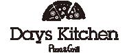 Days Kitchen Pizza&Grill